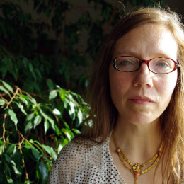 Anne Pierson Wiese