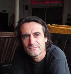 Neil Rollinson