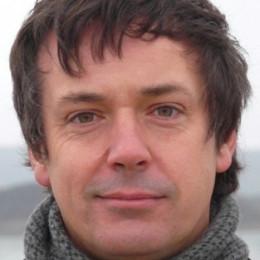 John Wedgewood Clarke