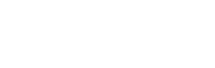 Supported by Arts Council England