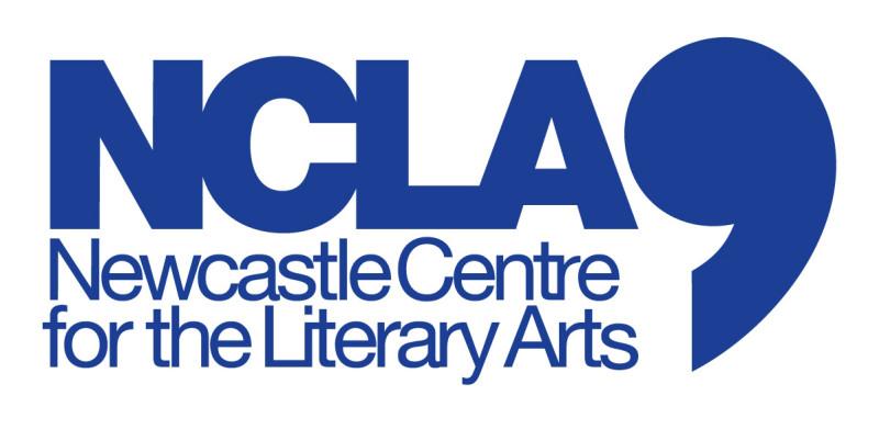 NCLA logo