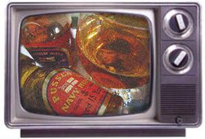 rum tv