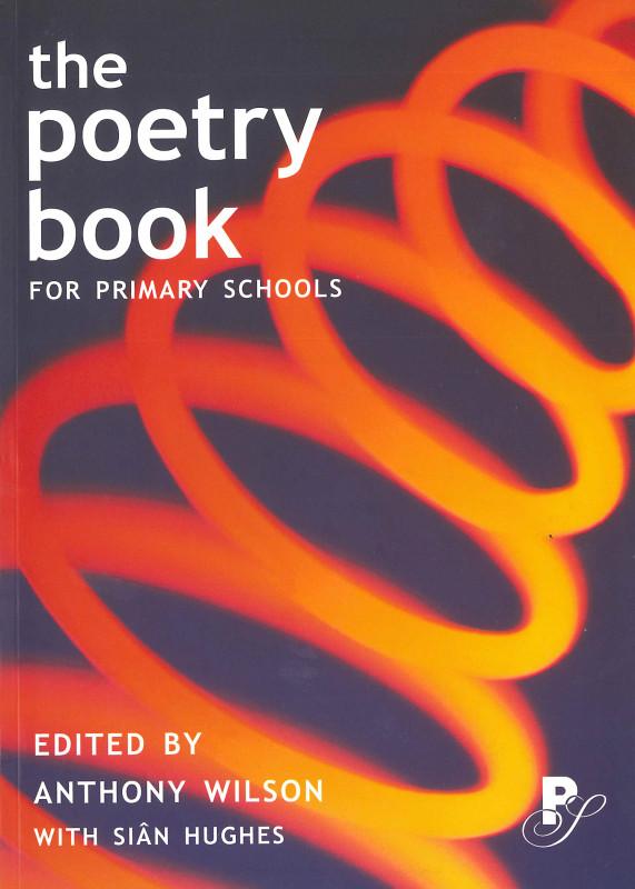 9781900771128 Primary book