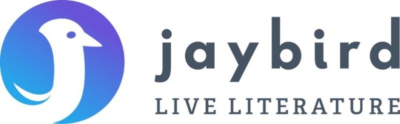 Jaybird Live Literature Logo