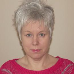 Joanne Key