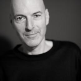 Jonathan Tel