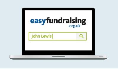 Easyfundraising1