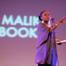 Malika Booker
