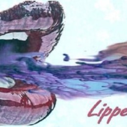 Lipped Ink banner