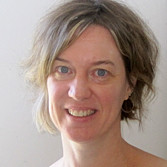 Jane Satterfield