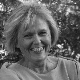Ellen Doré Watson.