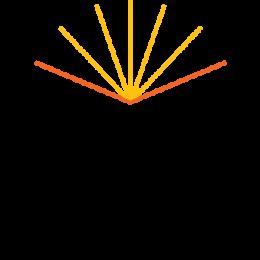 Bradford Literature Festival logo