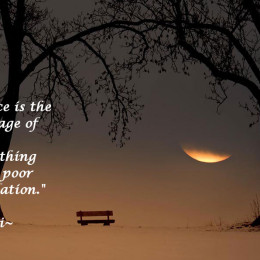 Place-of-silence-rumi1