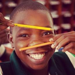 sudan school