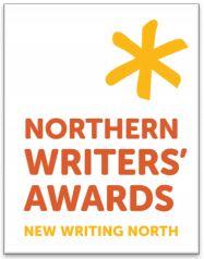 Northern Writers Awards logo