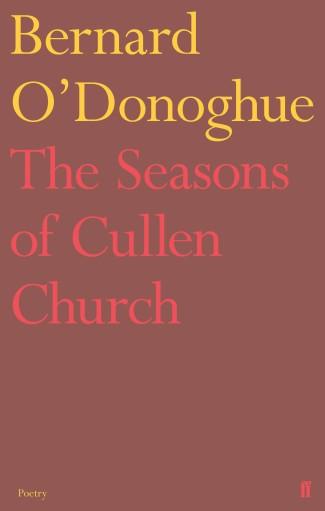 the-seasons-of-cullen-church