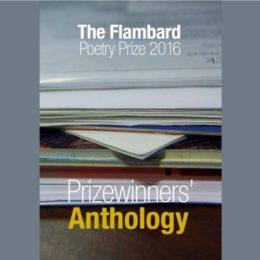 Flambard Prize