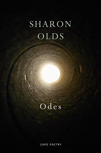 Sharon Olds Odes