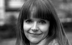 Sarah Westcott
