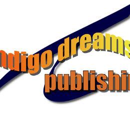 Indigo Dreams logo
