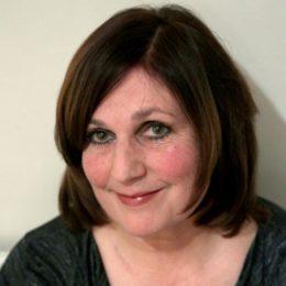Isabel Palmer