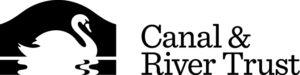CRT_Logo1_horizontal_English_black_RGB