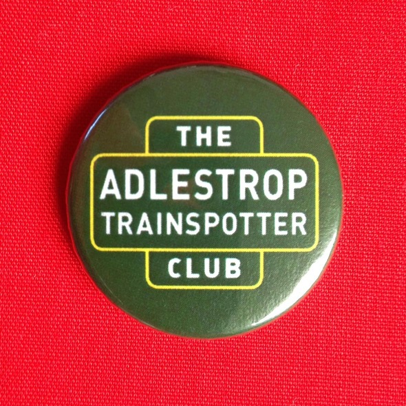 Adlestrop rsz_hazard_press_badge