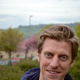Tom Weir