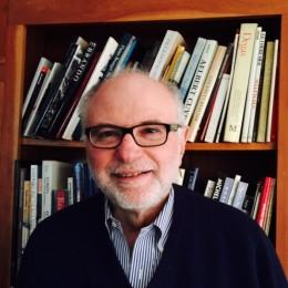 Paul Nemser