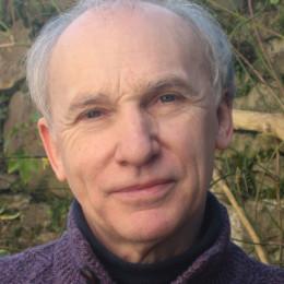 Roger Philip Dennis