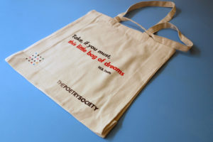 Yeats-Bag-Product