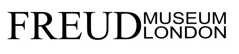 Freud Museum Logo