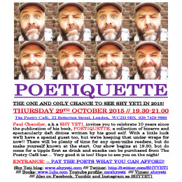 POETIQUETTE GIG POSTER - FINAL