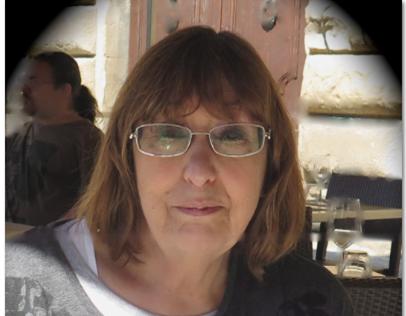 Kathy Miles