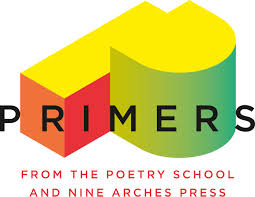 Primers shortlist