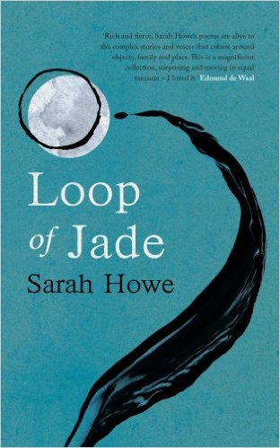 Loop of Jade cover