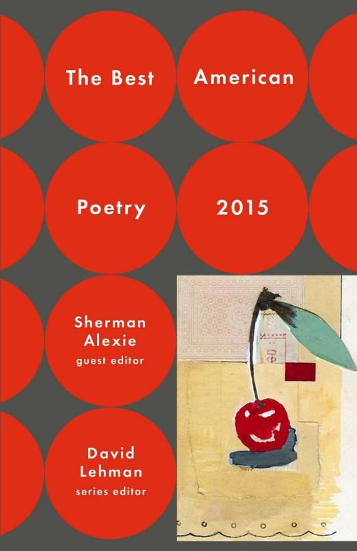 the-best-american-poetry-2015-9781476708195_hr