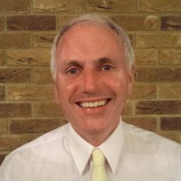 Peter Wallis