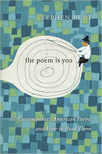 Burt The Poem is You