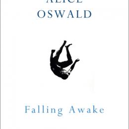 Falling Awake by Alice Oswald