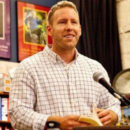 Mark Wagenaar