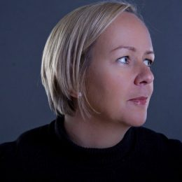 Judy O'Kane