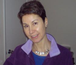 Jennie Carr