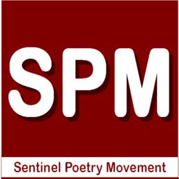 Sentinel Publishing logo