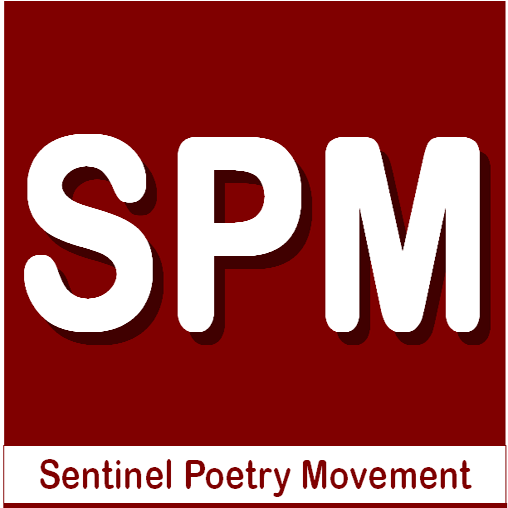 Sentinel Publishing logo