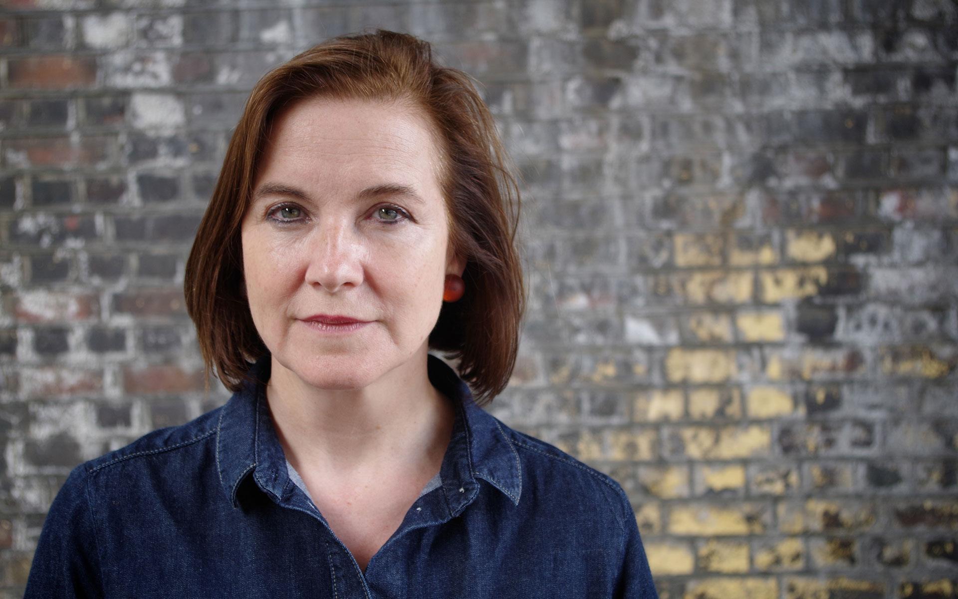 Ellen Cranitch