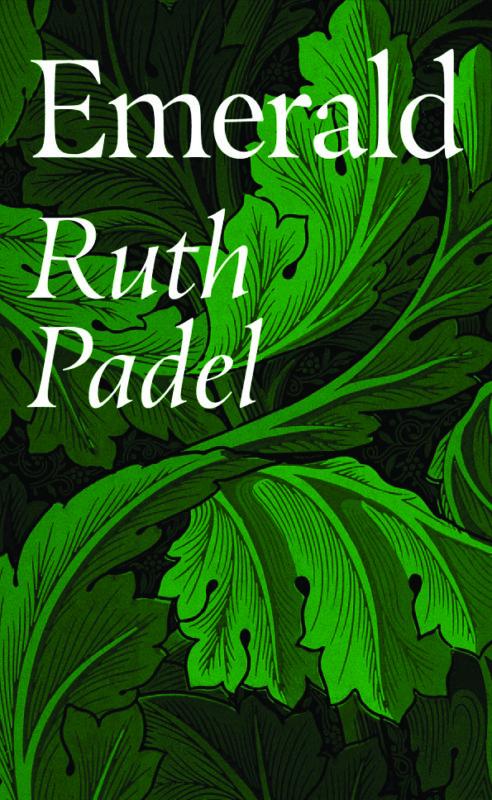 Emerald Padel