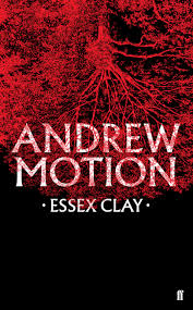 Essex Clay Andrew Motion