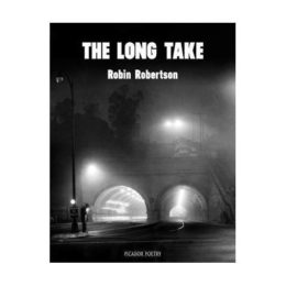 The Long Take, Robin Robertson