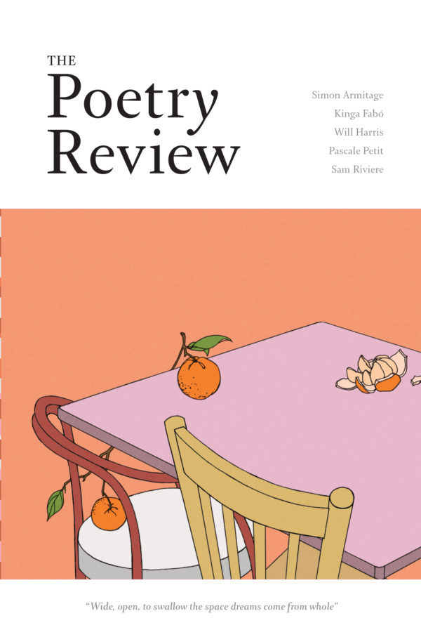 Review cover 1084